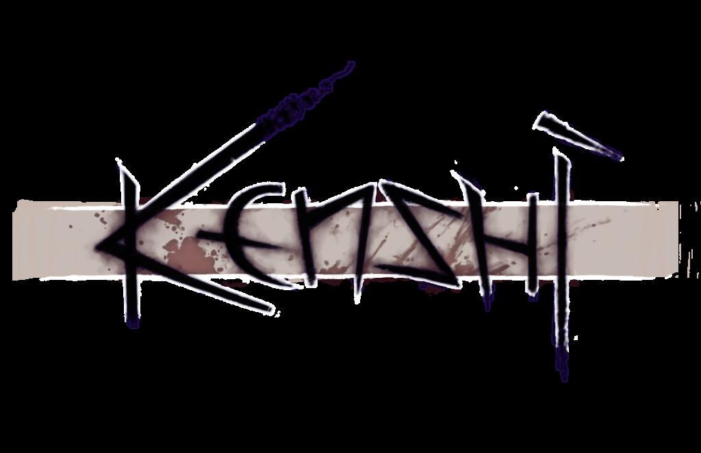 Кенши - лого